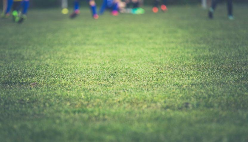 Hintergrund der Würzburger Fussballschule Michael Hochrein
