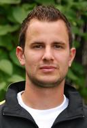 Dominik Hochrein der Würzburger Fussballschule Michael Hochrein