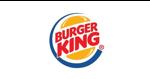 Werbepartner Würzburger Fussballschule Michael Hochrein Burger King
