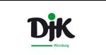Werbepartner Würzburger Fussballschule Michael Hochrein DJK Würzburg