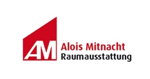 Werbepartner Würzburger Fussballschule Michael Hochrein Alois Mittnacht