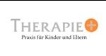 Werbepartner Würzburger Fussballschule Michael Hochrein PLUS Therapie