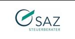 Werbepartner Würzburger Fussballschule Michael Hochrein SAT Steuerberater