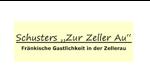 Werbepartner Würzburger Fussballschule Michael Hochrein Schuster