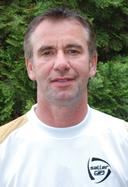 Michael Hochrein von der Würzburger Fussballschule Michael Hochrein