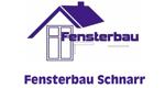 Werbepartner Würzburger Fussballschule Michael Hochrein