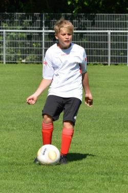WuFu MichaelHochrein CampPfingsten2018 TSVLengfeld 5311 1024