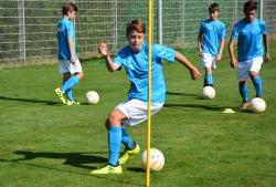 WuerzburgerFussballschule MichaelHochrein Sommer 2018 1
