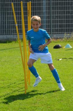 WuerzburgerFussballschule MichaelHochrein Sommer 2018 10