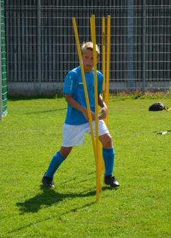 WuerzburgerFussballschule MichaelHochrein Sommer 2018 12