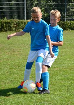 WuerzburgerFussballschule MichaelHochrein Sommer 2018 13