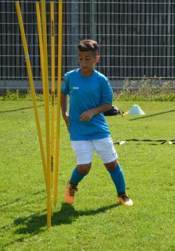WuerzburgerFussballschule MichaelHochrein Sommer 2018 14