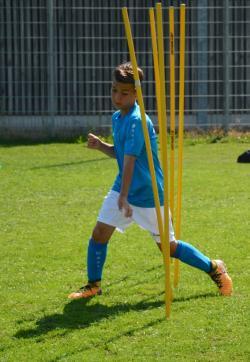 WuerzburgerFussballschule MichaelHochrein Sommer 2018 15