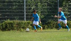 WuerzburgerFussballschule MichaelHochrein Sommer 2018 16