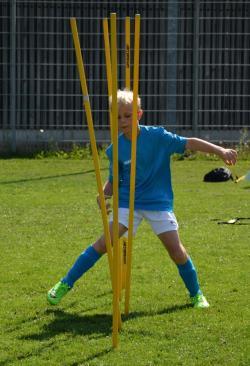 WuerzburgerFussballschule MichaelHochrein Sommer 2018 17