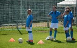 WuerzburgerFussballschule MichaelHochrein Sommer 2018 18