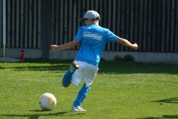WuerzburgerFussballschule MichaelHochrein Sommer 2018 19