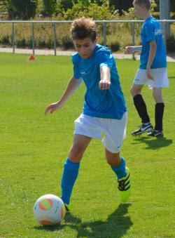 WuerzburgerFussballschule MichaelHochrein Sommer 2018 2
