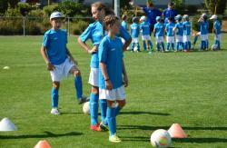 WuerzburgerFussballschule MichaelHochrein Sommer 2018 21