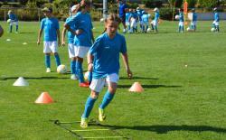 WuerzburgerFussballschule MichaelHochrein Sommer 2018 22