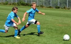 WuerzburgerFussballschule MichaelHochrein Sommer 2018 23