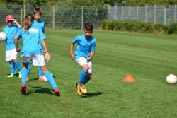 WuerzburgerFussballschule MichaelHochrein Sommer 2018 24
