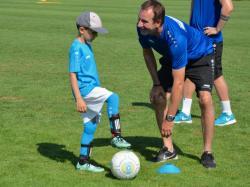 WuerzburgerFussballschule MichaelHochrein Sommer 2018 25