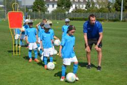 WuerzburgerFussballschule MichaelHochrein Sommer 2018 26