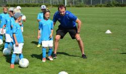 WuerzburgerFussballschule MichaelHochrein Sommer 2018 27