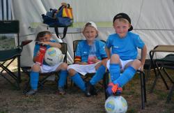 WuerzburgerFussballschule MichaelHochrein Sommer 2018 28