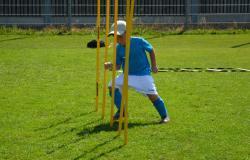 WuerzburgerFussballschule MichaelHochrein Sommer 2018 31