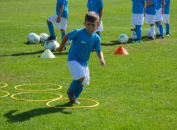 WuerzburgerFussballschule MichaelHochrein Sommer 2018 5