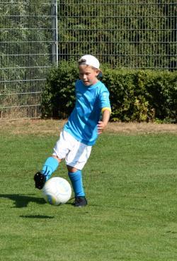 WuerzburgerFussballschule MichaelHochrein Sommer 2018 6