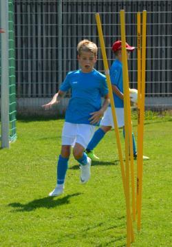 WuerzburgerFussballschule MichaelHochrein Sommer 2018 8