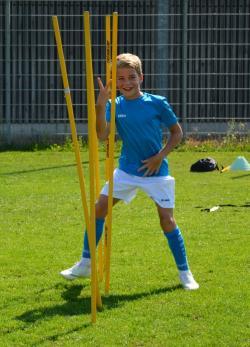 WuerzburgerFussballschule MichaelHochrein Sommer 2018 9